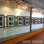 01-Muro Galería