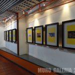 14-Muro Galería