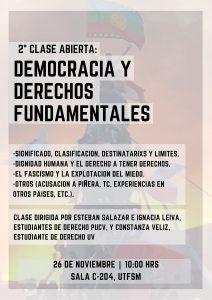 2-clase-abierta-democracia-y-derechos-fundamentales