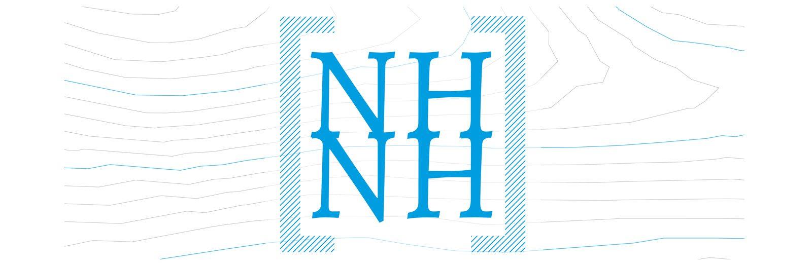 """Lanzamiento libro """"Nuevos hábitos para un nuevo hábitat"""""""