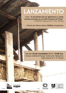 afiche-libro-charla_construcciones-rurales