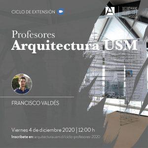 afiche-ciclo-profesores-2020-franciscvo-valdes