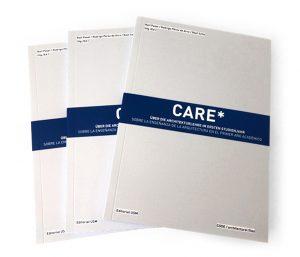 care_libro