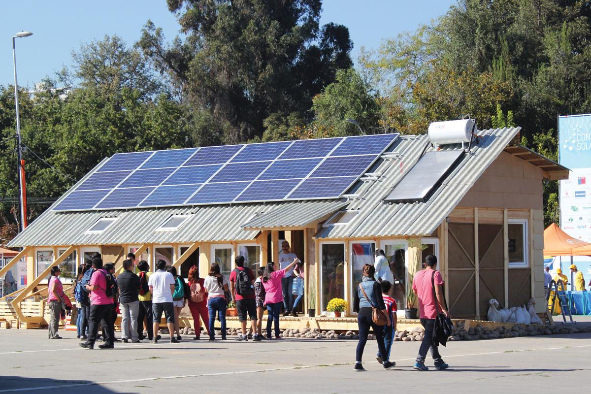 construye-solar-1