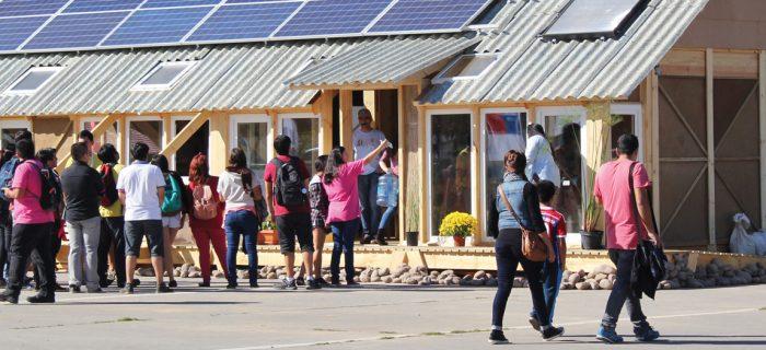construye-solar