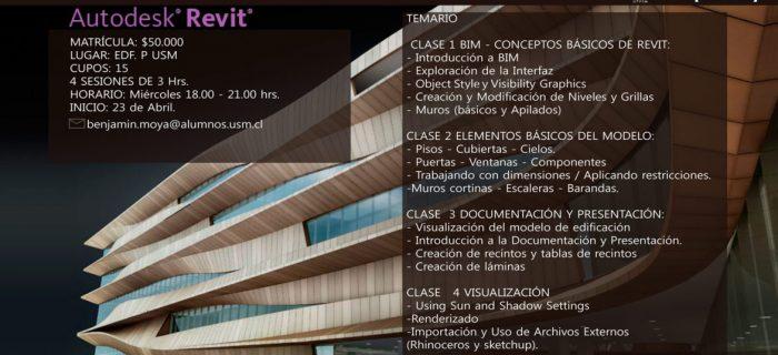 Curso-Revit-2014