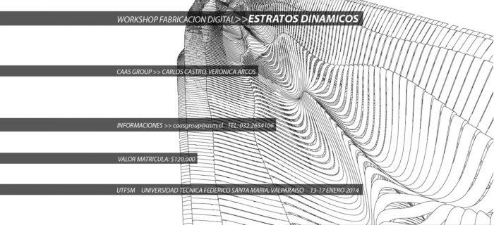 Estratos_Dinamicos-head