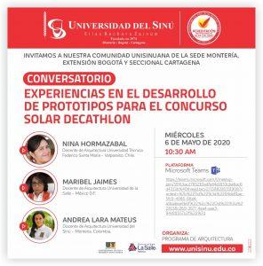 experiencias-solardecathlon2020-web
