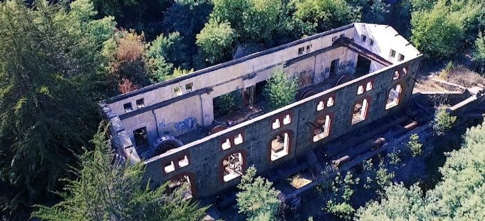 fau-ruinas-industriales