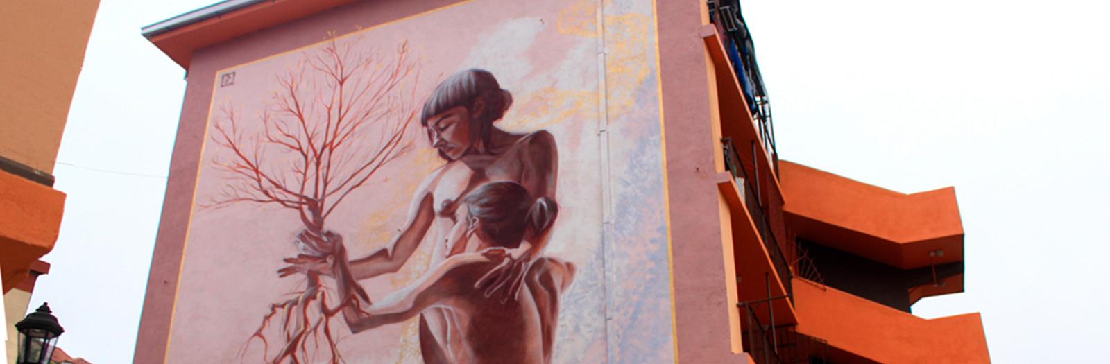 jotape-mural