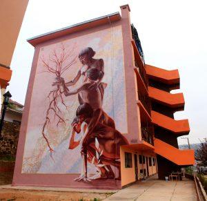 jotape-mural01