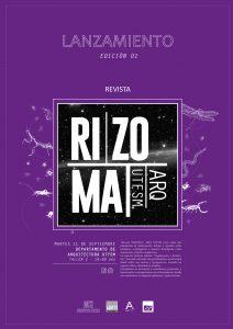 lanzamiento-rizoma