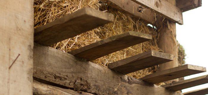 libro-charla_construcciones-rurales