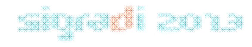logo-sigradi2013