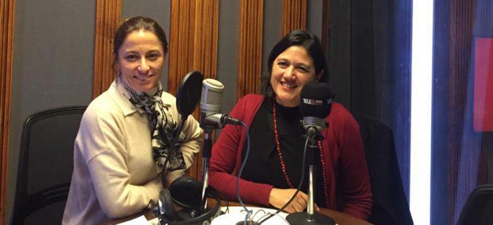 nina-hormazabal-tele13radio