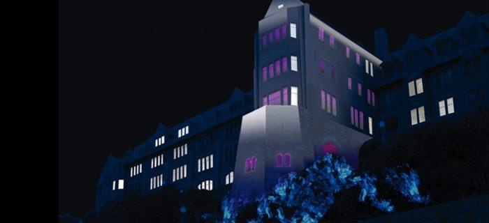 Urbanluz-primer-lugar