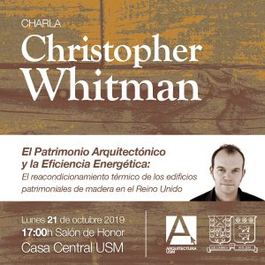 afiche-charla_christopher-whitman-web