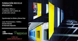 afiche-ciclo_reciclo