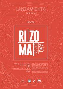 afiche-edicion-2_revista-rizoma