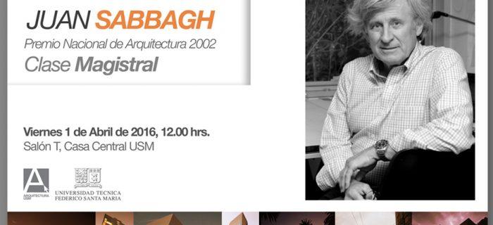 afiche_JuanSabbagh-head