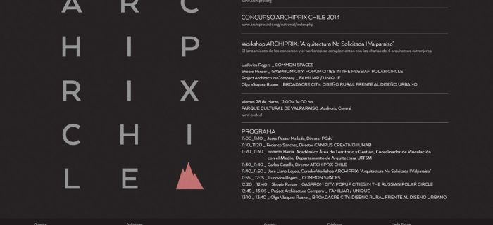 archiprix-noticia-head