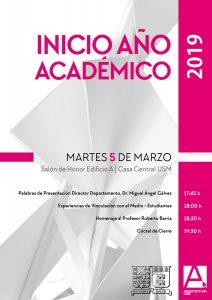 arqusm-inicio-academico2019