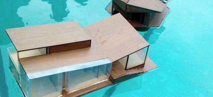 arquitectura_flotante