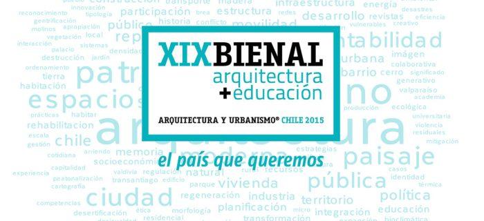 bienal-arquitectura-2015