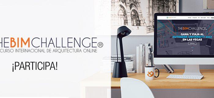 bim-challenge