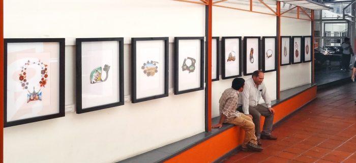 casa-kiro_muro-galeria
