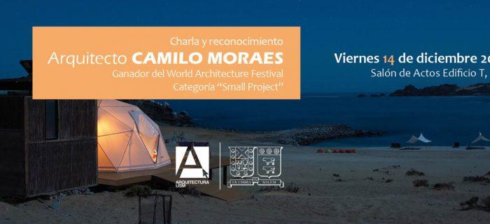 charla_camilo-moraes-web