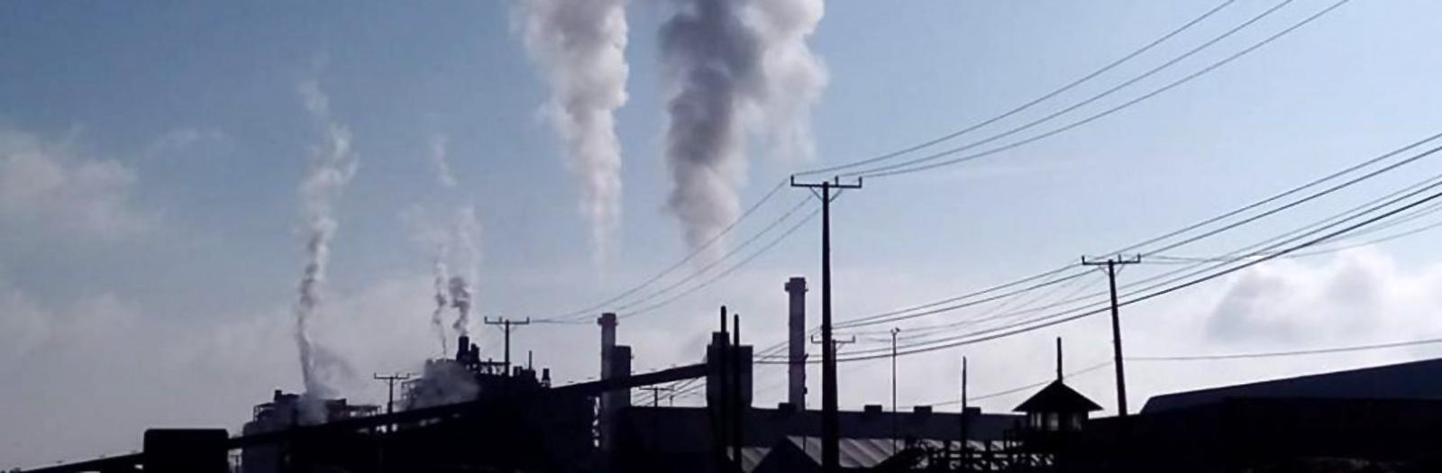 contaminacion-quintero