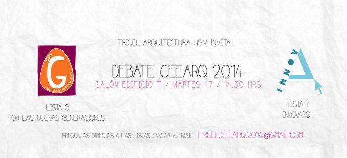 debateARQ-web