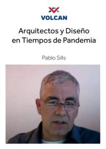 entrevista-pablo-sills-volcan-web