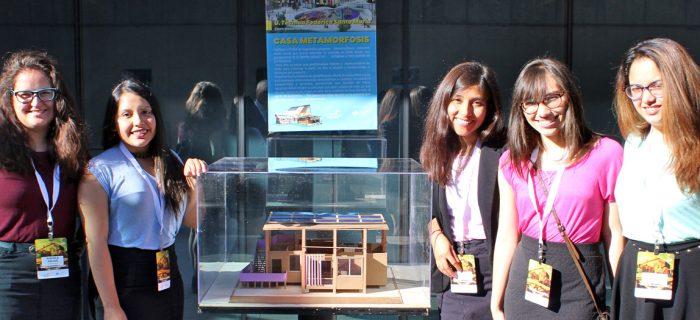 estudiantes-construye-solar