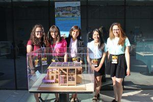 estudiantes-construye-solar01