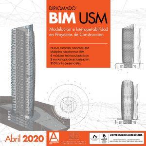 flyerdiplomado-bim-2020