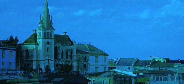 foro-valparaiso