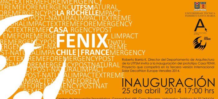inauguracion-casaFENIX-head