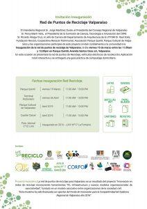 inauguracion_puntos-de-reciclaje_valparaiso
