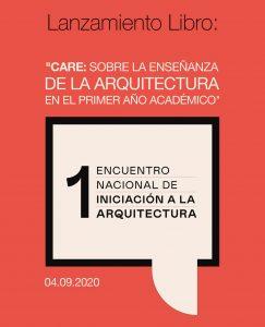 lanzamiento-care-2020-web
