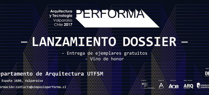 lanzamiento-dossier-performa
