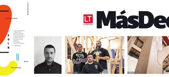 lideres2018-masdeco