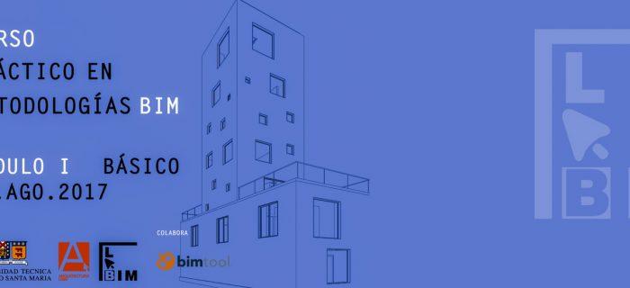 modulo_i-bim