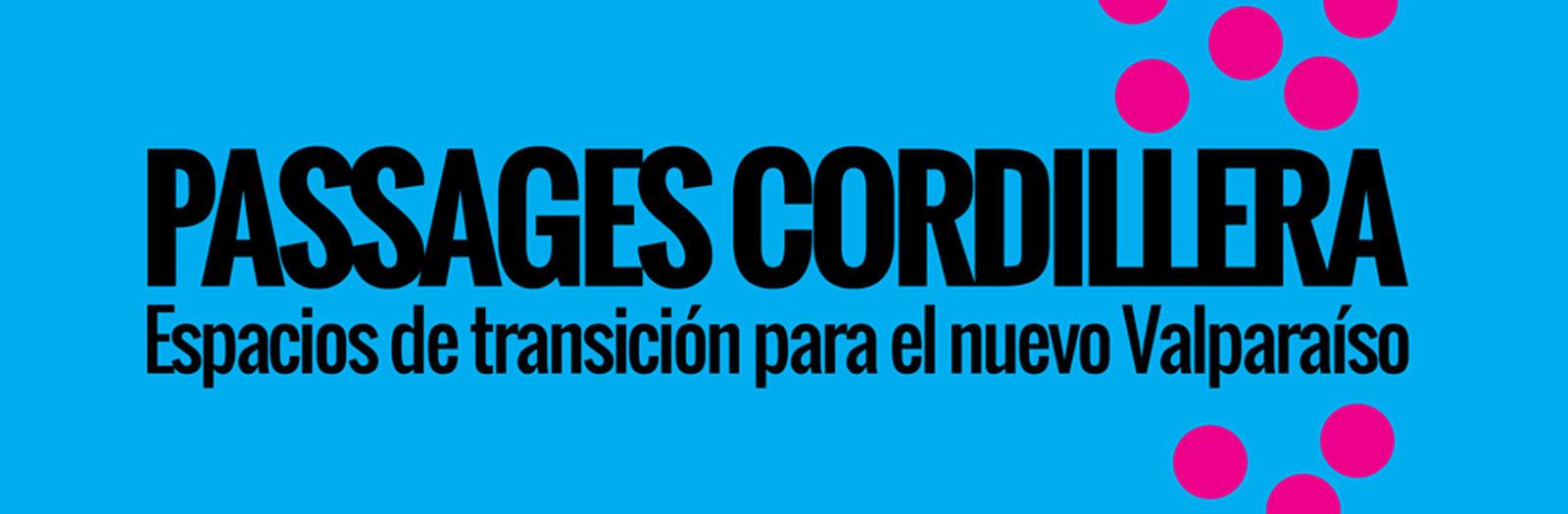 passages_cordillera-1600x525