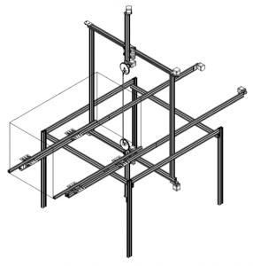 patente-201500674