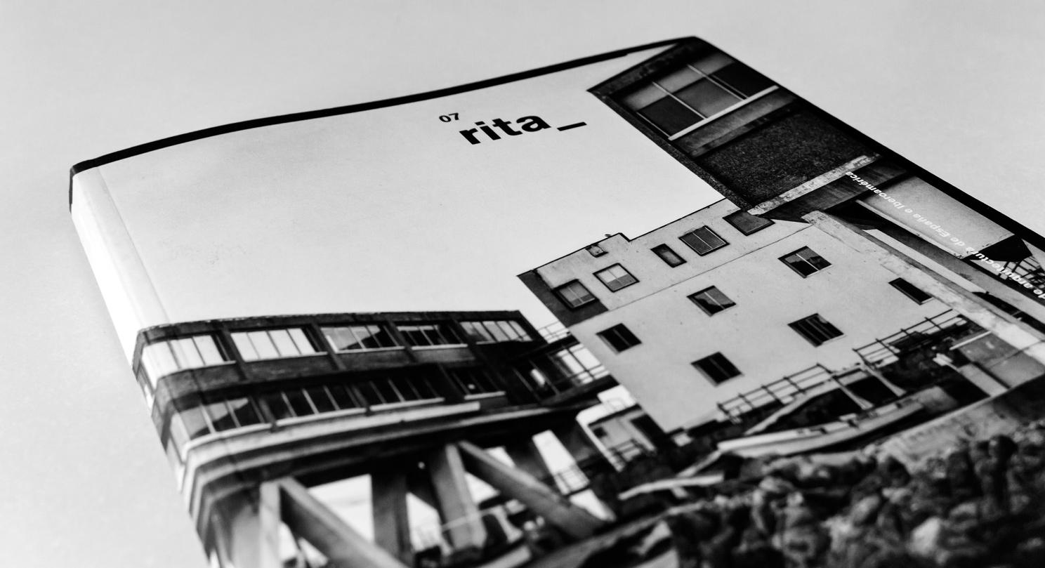 revista-rita_07