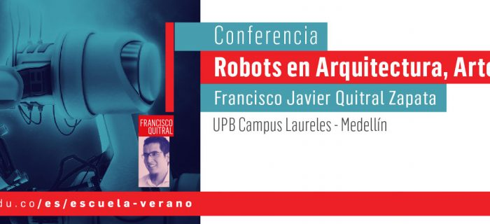 robots-en-arquitectura-colombia
