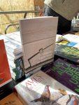 semana-madera-libro-uniones-carpinteras