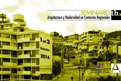 seminarioTH-thumbs